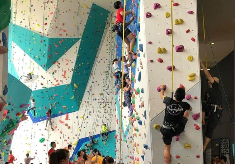 The Rock School Singapore is Top rock climbing gyms in Singapore, the rock school rates, the rock school booking the rock school review, the rock school opening hours, the rock school multipass,rock music school singapore, the rock school shop