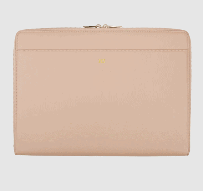 THEIMPRINT Personalized Laptop Sleeve Case is the best design, How do I choose a laptop case?, Protect Your Computer With the 10 Best Laptop Cases, What is the most protective laptop sleeve?