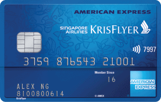 Which credit card is best for flight booking?, American Express Singapore Airlines KrisFlyer Card is best for flight booking, Can you pay for a plane ticket with a credit card?, Can I book flight with credit card?