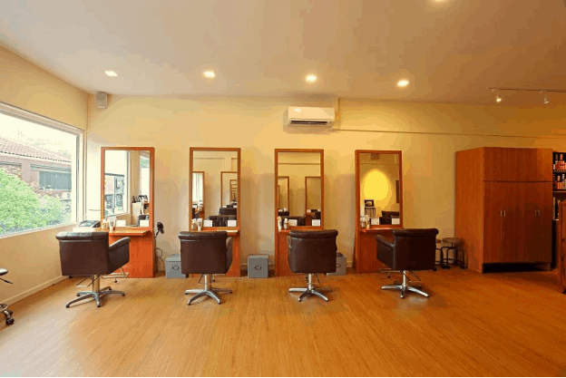 Art Noise is the Best Hair Treatment Salons in Singapore, Hair Scalp Treatment Singapore, No.1 Hair Salon Singapore, 10 best hair salons in Singapore with top-notch services, 10 Salons With The Best Hair Treatments In Singapore, Which is the best hair treatment in Singapore?, Which treatment is best for hair?, What are the 7 types of hair damage?, Is smoothening better than keratin?
