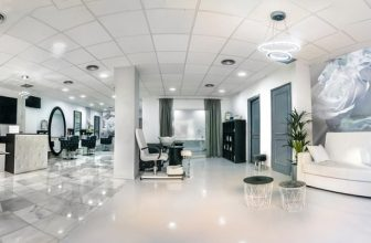 Slimming House is the Top 10 Beauty Salon in Singapore for Beauty Services, Where can I find a beauty salon in Singapore?,What type of beauty treatments are offered at beauty salons?, How do I select a salon that is best, 10 Best Beauty Services in Singapore, best hair salon in Singapore, best affordable Beauty Salon in Singapore, best beauty salon singapore, beauty salon in singapore, best hair salon singapore for guys, affordable hair salon singapore,best salon for haircut,best hair stylist for short hair singapore,leekaja beauty salon,korean hair salon singapore