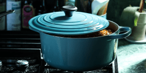Best Dutch Oven in Singapore, 10 Best Dutch Ovens in Singapore Less Than $400, What are the top 5 Dutch ovens?, What are the top 10 Dutch ovens?, Why is Le Creuset the best Dutch oven?, Is it worth buying a Dutch oven?, The Best Dutch Ovens for Baking, Braising, and Stew, Can I use a crockpot instead of a Dutch oven?, Why are Dutch ovens so popular?