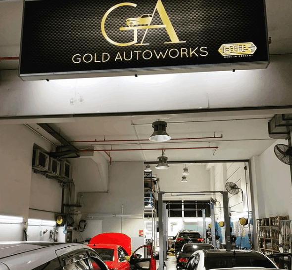 Gold Autoworks is the #1 Merc Car Repair/Servicing, Best Mercedes Servicing Workshop in Singapore, no. 1 Mercedes Repair Specialist, no.1 Merc Car Repair/Servicing with more than 20 years experience, Mercedes Repairs & Servicing - Experienced With All Models, 10 specialist workshops that can take care of your Mercedes, Where should I service my Mercedes?, How much does it cost to get a Mercedes serviced?, Do Mercedes need servicing?, Gold Autoworks review