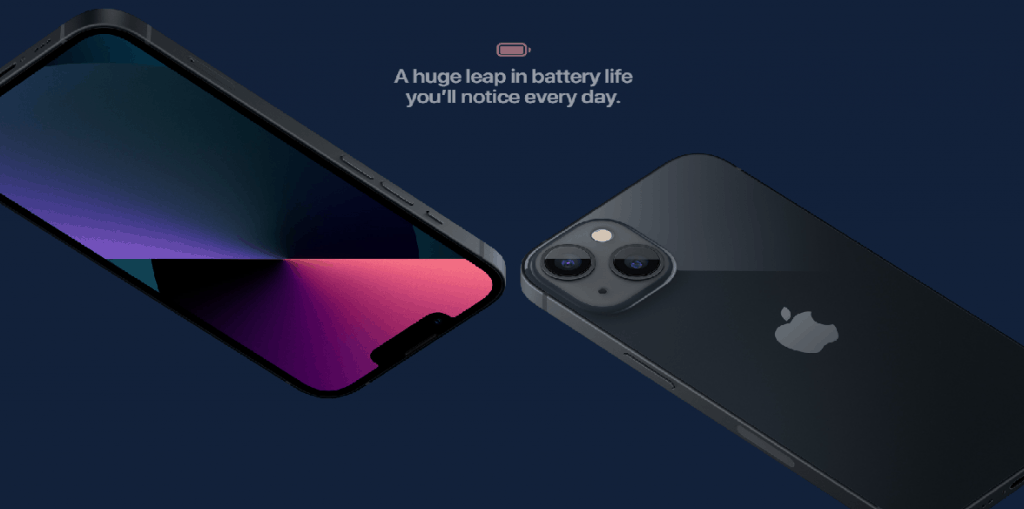 iPhone 13 Camera Review, iphone 13 pro max camera quality, iphone 13 pro max camera megapixels, iphone 13 camera quality, iphone 13 camera sensor, iphone 13 camera features, A quick look at new camera features on the iPhone 13