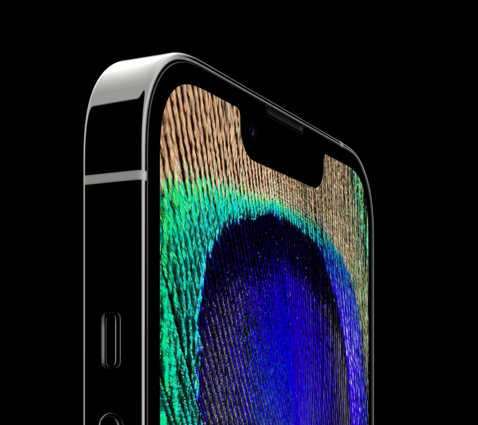 iphone 13 display, iphone 13 display leaks Singapore, How many iPhone 13 models are there?, iPhone 13 Touch ID, How much will the iPhone 13 cost, and how much storage does it have?, Will there be Touch ID on iPhone 13?, Will iPhone 14 have Touch ID?, Does the iPhone 13 have a home button?