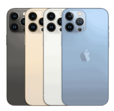 iphone 13 pro max price singapore, How much does the iPhone 13 pro max cost?, How much does iPhone 13 pro max cost in Singapore?, How big is the iPhone 13 pro max ?, Apple iPhone 13 pro max Singapore Preview: Price Comparison, Iphone 13 pro max price singapore StarHub