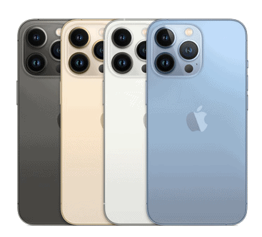 iphone 13 pro price singapore, How much does the iPhone 13 pro cost?, How much does iPhone 13 pro cost in Singapore?, How big is the iPhone 13 pro?, Apple iPhone 13 pro Singapore Preview: Price Comparison, Iphone 13 mini price singapore StarHub