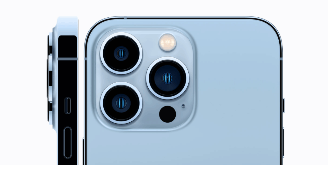 iPhone 13: Rumors vs. Launches, iPhone 13: All the Details! Release Date, Features, More, iPhone 13 Singapore Price and Review 2021 2022, iphone 13 concept, iPhone 13 mini price in Singapore, iphone 13 release date in singapore, iphone 13 release date 2021, should i wait for iphone 13, iphone 13 vs iphone 12, iphone 13 launch 2021, iphone 13 release date Singapore Malaysia, iPhone 13 Singapore Price and Review, iPhone 13 release date, price, features, specs and news, Apple iPhone 13 Singapore launch pricing and availability, What is the release date for iPhone 13?, How much does the iPhone 13 cost?, Apple iPhone 13 Singapore Preview: Price Comparison