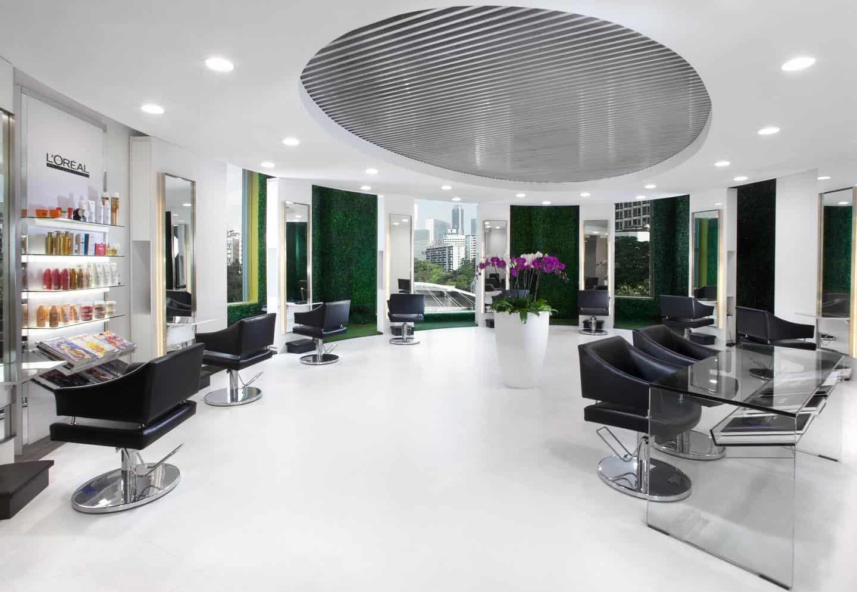 J's Salon is best salon in singapore,j's salon price,j salon tampines mart,j salon reviews,j's spa,chez salon,salon taka, beauty salon singapore