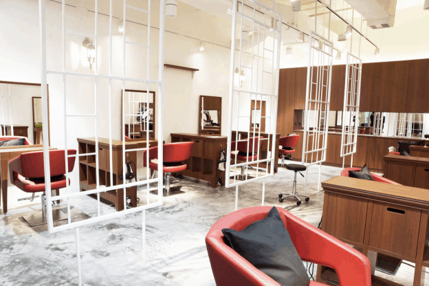 Michaela is the 10 best hair salons in Singapore with top-notch services, Hair Scalp Treatment Singapore, No.1 Hair Salon Singapore, 10 best hair salons in Singapore with top-notch services, 10 Salons With The Best Hair Treatments In Singapore, Which is the best hair treatment in Singapore?, Which treatment is best for hair?, What are the 7 types of hair damage?, Is smoothening better than keratin?