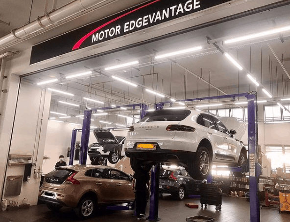 Motor Edgevantage Pte Ltd is the most Reasonable and Reliable servicing workshop in Singapore, Most Trusted Reliable Merc Workshop in Singapore, Where should I service my Mercedes?, How much does it cost to get a Mercedes serviced?, Do Mercedes need servicing?
