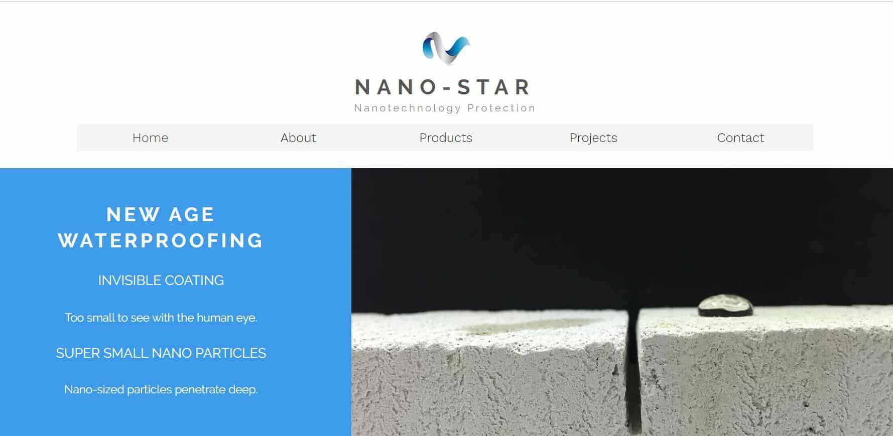 NANO-STAR is 10 Best Waterproofing Contractors in Singapore, Waterproofing Company In Singapore With Prices, best Waterproofing Contractor Singapore, Waterproofing Contractor Singapore Specialist,  top and leading specialist waterproofing contractor in Singapore,