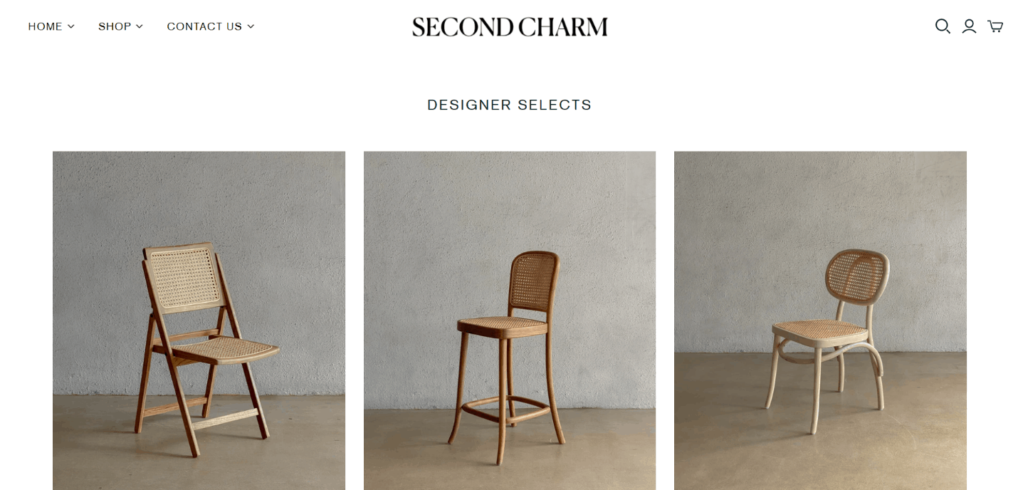 Second Charm is a place for Cheap Furniture Singapore - 10 Affordable Furniture Shops, second charm bench, hock siong, second hand furniture singapore, second charm phone number, second charm instagram, second charm malaysia, journey east, originals furniture