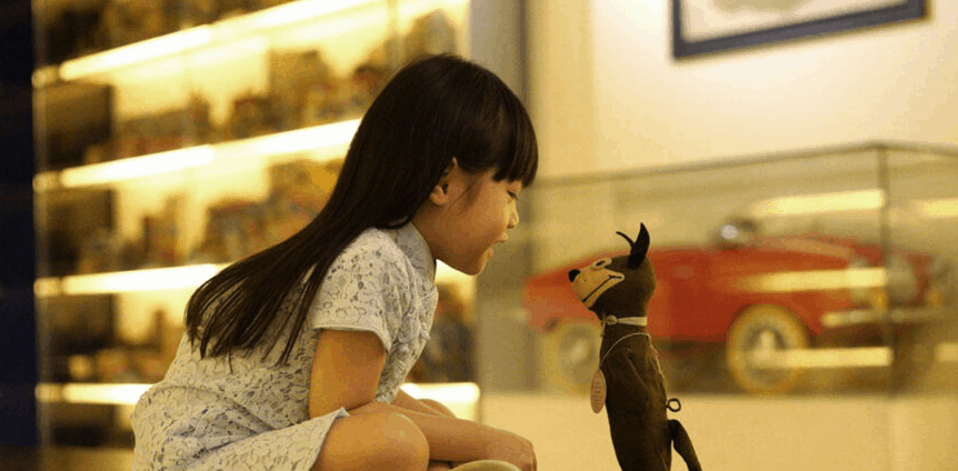 The Mint Museum of Toys  is 10 Things to Do in Singapore for Couples, What can I do with my girlfriend in Singapore?, Where can I kiss in Singapore?,  Is kissing allowed in Singapore?, What can you do on a date in Singapore?, 10 date ideas in Singapore: inexpensive couple activities to try, 10 fun date ideas couples can do in Singapore