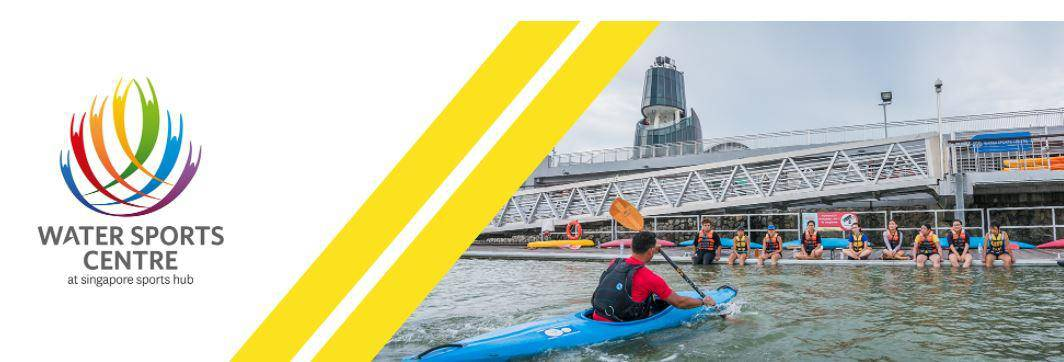 Water Sports Centre is top 10 inexpensive couple places to visit and date ideas in Singapore, The best unique and fun date places in Singapore, Where should I take my boyfriend on a date?, 10 Fun And Cheap Date Ideas Below $20