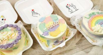 What can couples do TGT? Macaron Workshop is The 10 Best Workshops in Singapore for couples, couples who love to cook, Best craft classes and Workshops in Singapore for fun times, Phase 3 Date Ideas In Singapore Featuring, Make Korean Cake: Bento Cakes with your loved one