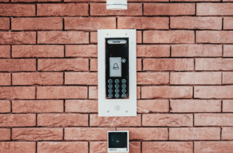 Where to Buy Doorbell in Singapore, How much does it cost to install a doorbell?,Do you need an electrician to install a doorbell?,Which doorbell is best for home?, What are the three types of doorbells?,wired doorbell singapore installation, wired doorbell singapore, smart door bell singapore, mechanical doorbell singapore, doorbell installation singapore, hdb door bell singapore, best doorbell singapore,