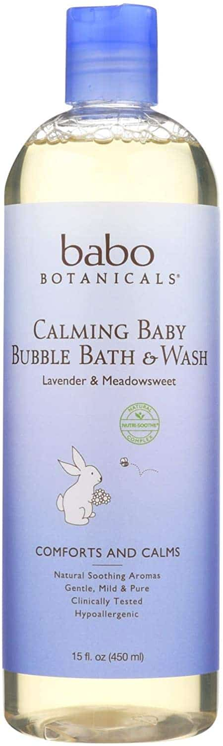Babo Botanicals Shampoo Bubblebath and Wash is Best shampoo for Toddlers Singapore, Which baby shampoo is best for baby?, Which baby shampoo is best for baby?, Which baby product is best in Singapore?, What is the cleanest baby shampoo?, Top 10 natural baby skincare products for little bodies, Which shampoo is best for newborn baby?, Is baby shampoo better than regular shampoo?,