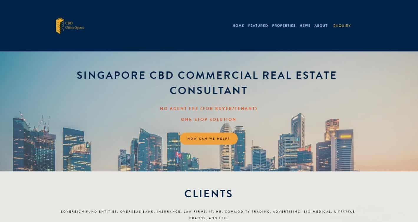 CBD Office Space is top 10 Cheap serviced office singapore, Where to Find Cheap Service Offices in Singapore?, how much does an office cost in Singapore?, What is serviced office Singapore?, How can I rent a cheap office?, How much does an office rent cost?, The 10 Best Office Spaces in Singapore, cheap serviced office singapore,service office near me, serviced office paya lebar, cheap office rental singapore, private office rental singapore, office rental price singapore, singapore office rental rates 2021 2022, co working space singapore,