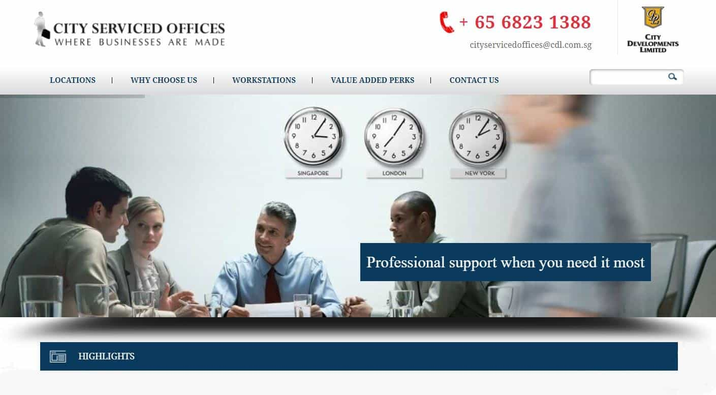 City Serviced Offices is top 10 Cheap serviced office singapore, Where to Find Cheap Service Offices in Singapore?, how much does an office cost in Singapore?, What is serviced office Singapore?, How can I rent a cheap office?, How much does an office rent cost?, The 10 Best Office Spaces in Singapore, cheap serviced office singapore,service office near me, serviced office paya lebar, cheap office rental singapore, private office rental singapore, office rental price singapore, singapore office rental rates 2021 2022, co working space singapore,