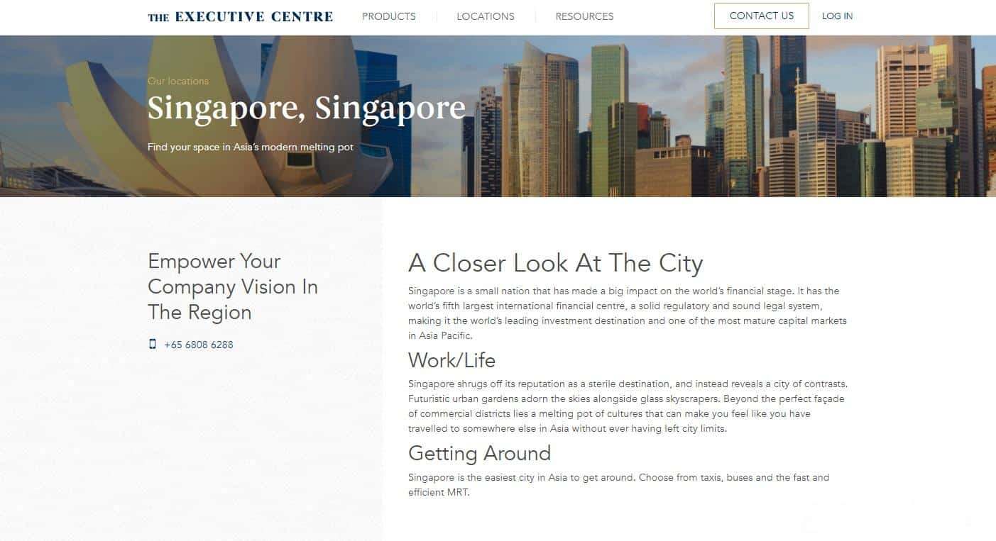 Executive Centre is top 10 Cheap serviced office singapore, Where to Find Cheap Service Offices in Singapore?, how much does an office cost in Singapore?, What is serviced office Singapore?, How can I rent a cheap office?, How much does an office rent cost?, The 10 Best Office Spaces in Singapore, cheap serviced office singapore,service office near me, serviced office paya lebar, cheap office rental singapore, private office rental singapore, office rental price singapore, singapore office rental rates 2021 2022, co working space singapore,