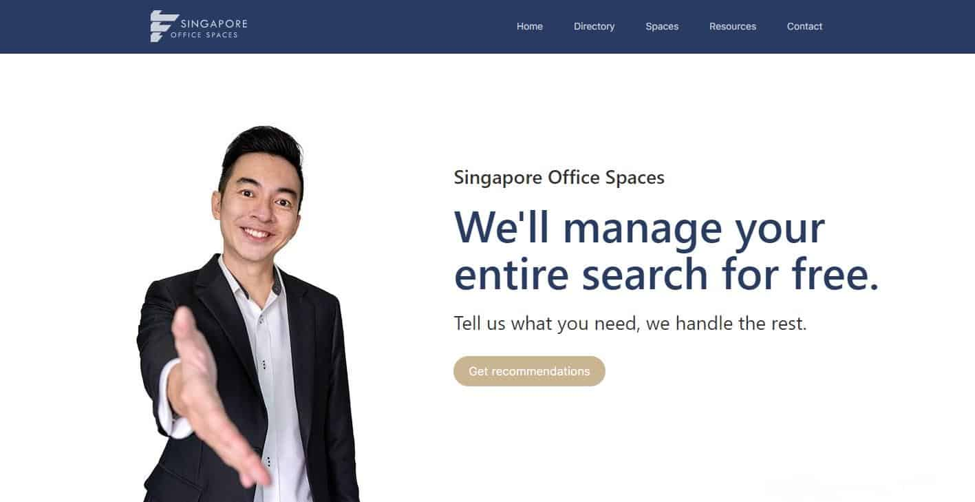 Singapore Office Spaces is top 10 Cheap serviced office singapore, Where to Find Cheap Service Offices in Singapore?, how much does an office cost in Singapore?, What is serviced office Singapore?, How can I rent a cheap office?, How much does an office rent cost?, The 10 Best Office Spaces in Singapore, cheap serviced office singapore,service office near me, serviced office paya lebar, cheap office rental singapore, private office rental singapore, office rental price singapore, singapore office rental rates 2021 2022, co working space singapore,