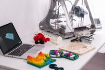 Where to Buy 3D Printers in Singapore 2021
