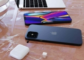 iPhone 12 Singapore Price and Review 2020