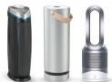 Best Air Purifiers in Singapore 2020