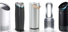 Best Air Purifiers in Singapore 2021