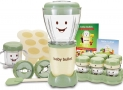 Best Baby Food Blender in Singapore
