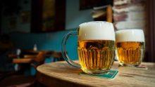Popular Beer Brands in Singapore 2021