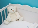 Best Baby Cots in Singapore 2020