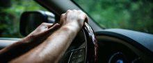 Best Car Dash Cameras in Singapore 2021