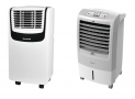 Best Portable Aircons in Singapore 2021