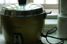 Best Rice Cookers in Singapore 2020