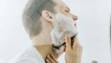 Best Shaving Creams In Singapore 2020