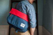 Best Shoulder Bags for Men in Singapore 2021