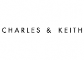 Best things to buy in Charles and Keith Singapore