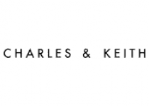 Best things to buy in Charles and Keith Singapore 2020