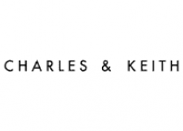 Best things to buy in Charles and Keith Singapore 2021