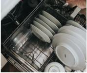 Best Dishwashers in Singapore