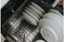 Best Dishwashers in Singapore