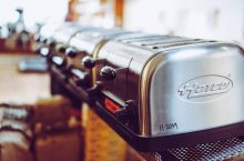 Best Bread Toasters in Singapore 2020