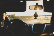 Best Car Air Fresheners in Singapore