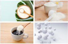 Best Collagen Drinks in Singapore 2021