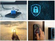 Best Digital Locks in Singapore 2021