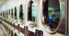 Top Laundry Services in Singapore 2021