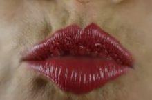 Best Lip Balms in Singapore 2021