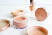 Best Loose Powders in Singapore 2020